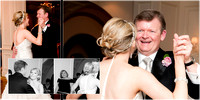 Hay Adams Wedding-Washington DC-Rodney Bailey Photographer###-20