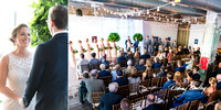16_Long-View-Gallery-Wedding-DC-Longview-Gallery-weddings-Washington-DC-Rodney-Bailey-Photography