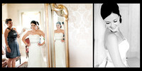 ceresville-manion-weddings-frederick-Maryland