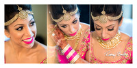 wedding-Mandarin-Oriental-Hotel-Washington-DC-Rodney-Bailey-photographers-Photography-Indian-South-Asian-weddings__0004