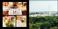 Key Bridge Marriott Wedding-Arlington Virginia-Rodney Bailey Photography--210