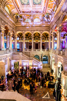 library of congress-washington dc-special event-eventphotojournalism-event photography-rodney bailey-022