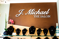 J. Michael The Salon-Rodney Bailey Photography-_0007
