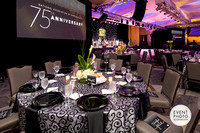Washington-Hilton-Hotel-Gala-Washington-Hilton-event-photos-photographers__0018