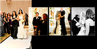 The Willard Intercontienental Hotel Wedding-Rodney Bailey Photography-212