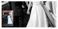 LORIEN HOTEL WEDDING-ALEXANDRIA VIRGINIA