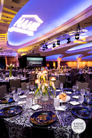 Washington-Hilton-Hotel-Gala-Washington-Hilton-event-photos-photographers__0015