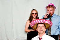 11-12-11 PHOTOBOOTH_015