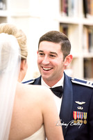 Army-Navy-Club-wedding-DC-Photographers-Rodney-Bailey-Photography_006