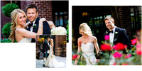 Four-Seasons-Hotel-Washington-DC-Wedding-Rodney-Bailey-Photography