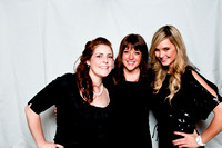 11-12-11 PHOTOBOOTH_009