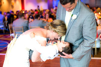 004-SN-Rodney-Bailey-photography-wedding-photographer-Northern-Virginia