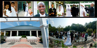 Meadowlark Gardens Wedding-Virginia-Rodney Bailey Photographer--4