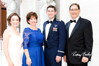 Army-Navy-Club-wedding-DC-Photographers-Rodney-Bailey-Photography_012