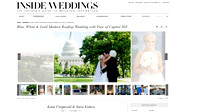 0002_101-Constitution-Roof-Terrace-Weddings-Washington-DC-Rodney-Wedding-Photography-DC
