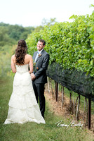 Stone-Tower-Winery-Wedding-Leesburg-Virginia