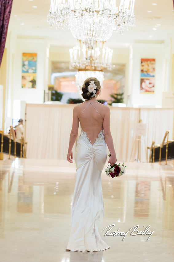 0948__3-1-15_Capital Bridal Affair and Fashion Show_The Mayflower Renaissance_Washington DC_Wedding Photography by Rodney Bailey