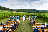 Breaux-Vineyards-VA-weddings-Winery-Wedding-Virginia-wedding-Photographers-Rodney-Bailey0003