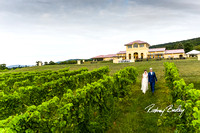 Breaux-Vineyards-VA-weddings-Winery-Wedding-Virginia-wedding-Photographers-Rodney-Bailey0009