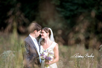 Woodend-Nature-Sanctuary-weddings-Chevy-Chase-MD