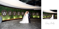 The-Watergate-Hotel-DC-Wedding-Photoghraphers-images-photos-00012