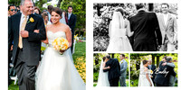 0002_Meridian-House-Wedding-Washington-DC_Rodney-Bailey-Wedding-Engagement-Photography