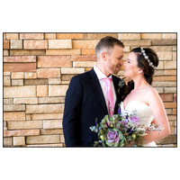 Westin-Washington-Dulles-Airport-Weddings-Herndon-Virginia-Rodney-Bailey-Wedding-Photographer