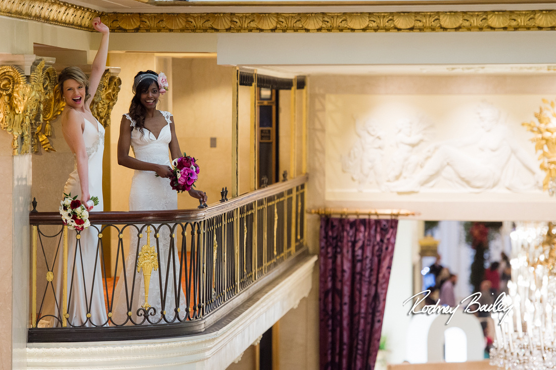 1116__3-1-15_Capital Bridal Affair and Fashion Show_The Mayflower Renaissance_Washington DC_Wedding Photography by Rodney Bailey