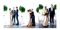 Long-View-Gallery-Wedding-DC-Longview-Gallery-weddings-Washington-DC-Rodney-Bailey-Photography