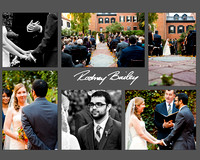 decatur-house-washington dc-wedding-reception-ceremony-wedding venue-rodney bailey photography- 03