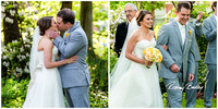 0005_Meridian-House-Wedding-Washington-DC_Rodney-Bailey-Wedding-Engagement-Photography