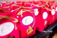 0001__3-24-15 Federal City Caterers_Washington DC_Spring Happy Hour_Wine Tasting_Rodney Bailey Photography