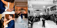 INTERCONTINENTAL THE WILLARD WASHINGTON DC WEDDING PHOTOGRAPHY