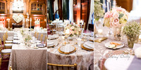 120__WILLARD WASHINGTON DC WEDDING VENUE_WEDDING PHOTOGRAPHY BY RODNE BAILEY