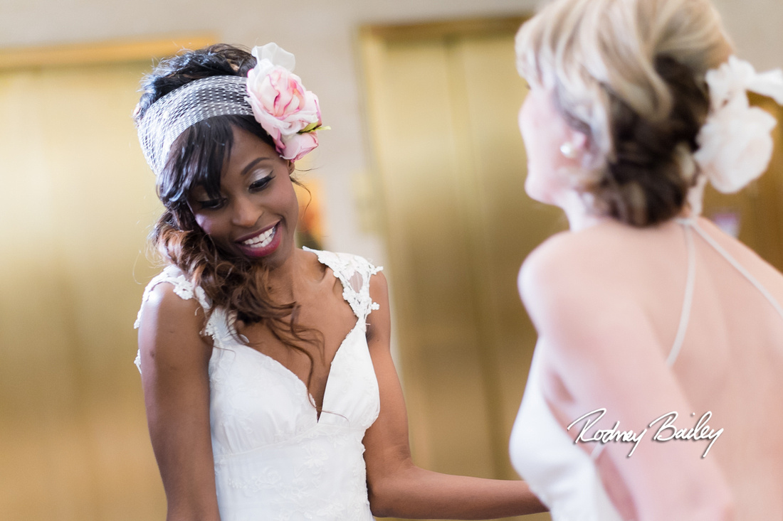1095__3-1-15_Capital Bridal Affair and Fashion Show_The Mayflower Renaissance_Washington DC_Wedding Photography by Rodney Bailey