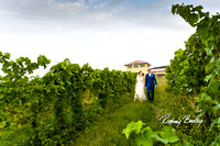 Breaux-Vineyards-VA-weddings-Winery-Wedding-Virginia-wedding-Photographers-Rodney-Bailey0010