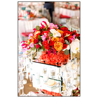 Hay-Adams-Hotel-Wedding-DC-Magnolia-Bluebird-event-planning-Washington-DC-Decor__0146