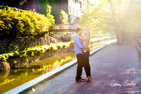 Engagement-photography-dc-md-va_Engagement-photography-dc_Engagement -photography-Maryland_ Engagement-Photography-Virginia_0014