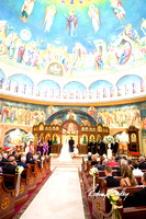 Greek-Wedding-Photographers-Washington-DC-Virginia-Maryland-Greek-Orthodox-DC-VA-MD-Rodney-Bailey-Photography_12