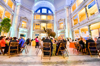 0211__4-24-15 HOST DC_Natural History Museum_Rodney Bailey Event Photography_Washington DC