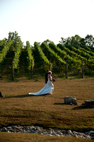 Potomac Point Winery - Northern Virginia