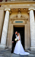 Congressional-CC-Wedding-Ceremony-Reception-venue-Rodney-Bailey-Photography