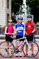 032_reston-virginia_american-diabetes-tour-de-cure_ada-red-riders_northern-virginia-event-photographer_photographer__Event Photography_Event Photojournalism