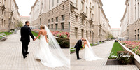 0031_9-12-15_Wedding-Ronald-Reagan-Building-and-International-Trade-Center-DC_Rodney-Bailey-Wedding-Photography-