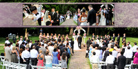 Mount-Airy-Mansion-Wedding-Reception-Ceremony-Rodney-Bailey-Event-Photographer-Photography-010