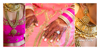 wedding-Mandarin-Oriental-Hotel-Washington-DC-Rodney-Bailey-photographers-Photography-Indian-South-Asian-weddings__0007
