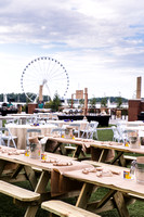 Gaylord-Hotel-Maryland-River-View-Terrace_201-Waterfront-Street_Oxon-Hill-MD-20745_Rodney-Bailey-Event-Photography