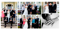 Yacht Club of Stone Harbor Wedding-New Jersey Reception Venue-208