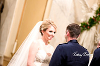 Army-Navy-Club-wedding-DC-Photographers-Rodney-Bailey-Photography_015