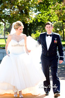Army-Navy-Club-wedding-DC-Photographers-Rodney-Bailey-Photography_007